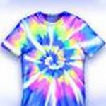 Tie Dye 3.0 (Mod)
