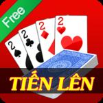 Tien Len Mien Nam TM 104  (Mod)