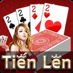 Tien len mien nam 113 (Mod)