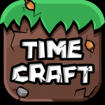 Time Craft – Epic Wars 3.1 (Mod)