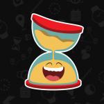 Time Trivia 3.0.13  (Mod)