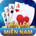 Tiến Lên Miền Nam – Đánh Bài – Tien Len Mien Nam 1.1.1 (Mod)