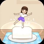 Tofu  Girl – Jump Girl 1.0.8 (Mod)