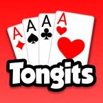 TongitsXtreme 2.19 (Mod)