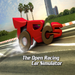 Torcs Great: Car Racing Game 1.2.8 (Mod)