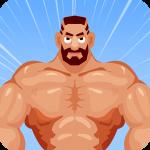 Tough Man  1.15 (Mod)