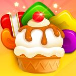 Toyland Journey 1.3.5   (Mod)