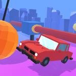 Traffic Fun 2.0  (Mod)