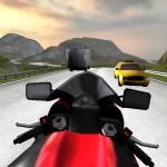 Traffic Rider+ 1.2 (Mod)