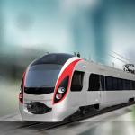 Train Driver 2021 1.5  (Mod)