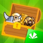 Treasure Day 1.16   (Mod)