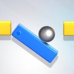 Tricky Taps 1.5.9 (Mod)