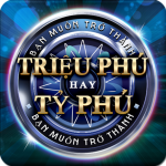 Triệu Phú Hay Tỷ Phú – Trieu Phu Hay Ty Phu  1.1.3 (Mod)