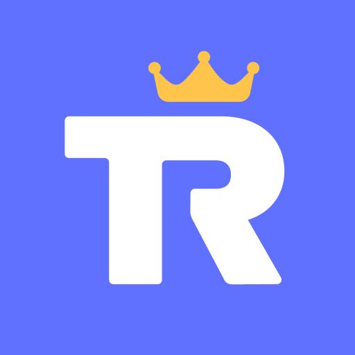 Trivia Royale 1.2.1 (Mod)