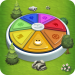 Trivial World Quiz Pursuit 1.5.4 (Mod)