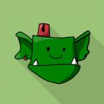 Troll Patrol 1.25 (Mod)