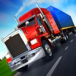 Truck It Up! 1.3.2 (Mod)