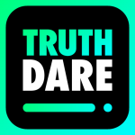 Truth Or Dare: Dirty 1.5.2 (Mod)