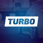 Turbo Car quiz  7.4 (Mod)
