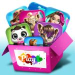 TutoPLAY – Best Kids Games in 1 App 3.4.601 (Mod)