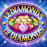 Twelve Diamonds | Slot Machine 2.853  (Mod)