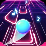 Twist Ball: EDM Rush 1.0.1(Mod)