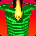 Twisty Stack 2.8  (Mod)