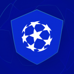 UEFA Games Champions League & EURO 2020 Fantasy  6.5.0 (Mod)
