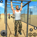 US Army Shooting School Game 1.3.3 (Mod)