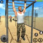 US Army Shooting School Game 1.3.3 (Mod)