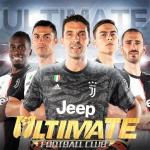 Ultimate Football Club  1.0.1873 (Mod)