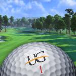 Ultimate Golf!  3.01.01 (Mod)