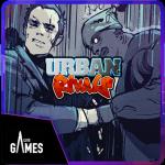 Urban Rivals Street Card Battler  7.5.0 (Mod)