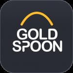 금수저(모바일게임 인생의 VVIP) 2.0.0  (Mod)