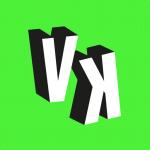 Vakarm – Jeu des problèmes 3.2.5 (Mod)