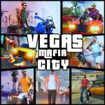 Vegas Crime Theft Battle Survival 2020 3.6 (Mod)