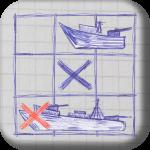 Vessel War – classic game 1.1.4 (Mod)
