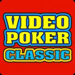 Video Poker Classic Free  3.3 (Mod)