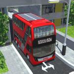 Vintage Bus Go 10.3.17 (Mod)
