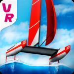 Virtual Regatta Inshore  3.1.0 (Mod)