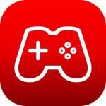 Vodafone Games 2.0.0   (Mod)