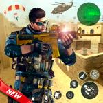 War Gears 3.0 (Mod)