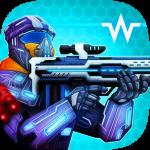 Warfield: Online Multiplayer 1.9.2 (Mod)