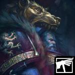 Warhammer Combat Cards – 40K Edition  32.4 (Mod)