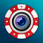 WebCam Poker Club: Holdem, Omaha on Video-tables 1.7.1 (Mod)