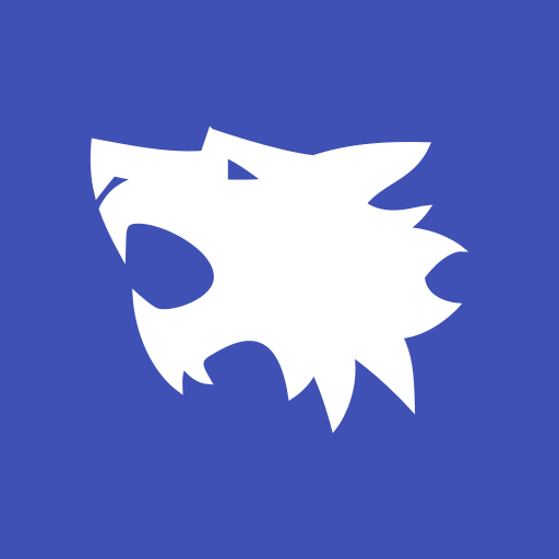 Wolvesville Classic  2.8.8 (Mod)