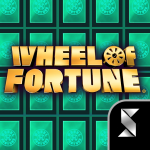 Wheel of Fortune: Free Play  3.55 (Mod)