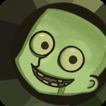 WhoisZombie(Ads) 1.5  (Mod)