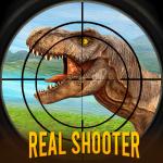 Wild Dinosaur Hunter Simulator:Free Shooting Games 1.1.3 (Mod)