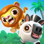 Wild Things: Animal Adventures 2.10.201.007061542 (Mod)